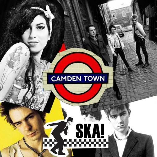 camden_town_visite_guidee