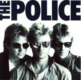 the_police-londres
