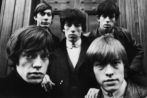 the_rolling_stones_londres