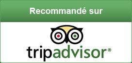 Londres_tripadvisor