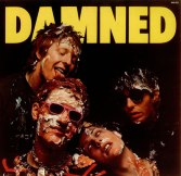 The-Damned-londres-punk