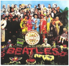 beatles_londres_visite_guidee