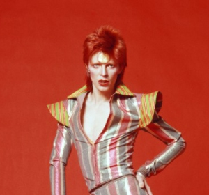 bowie londres visite guidee