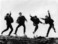 the-beatles-angleterre