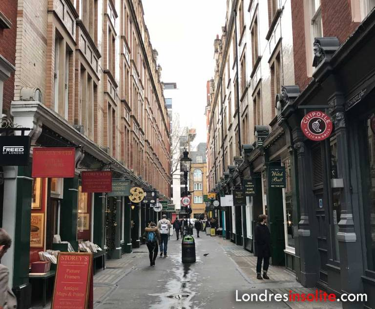 diagon_alley_harry_Potter_londres