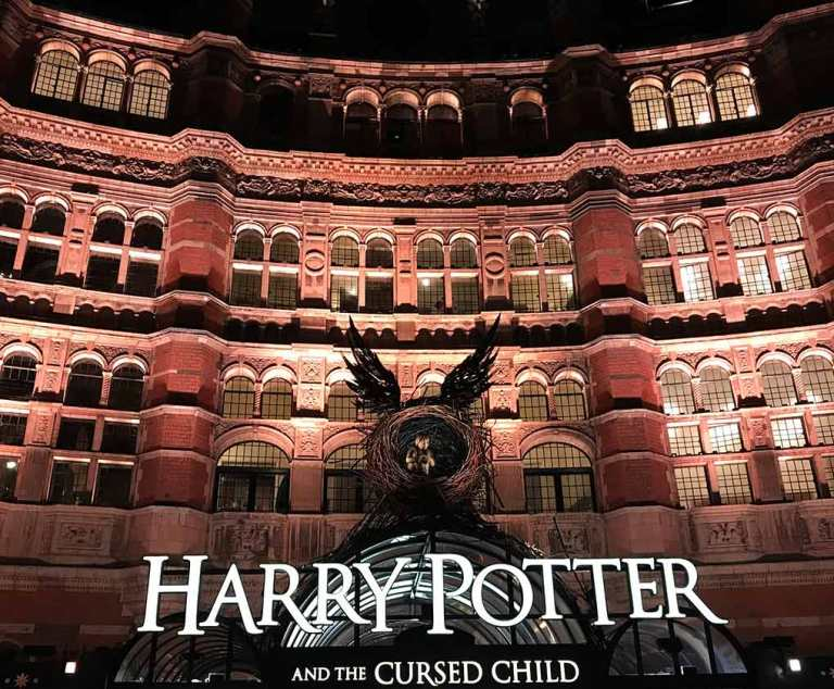 Harry_potter_visite_guidee_londres