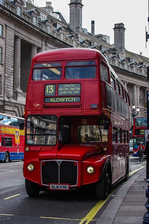 london-2084138_960_720