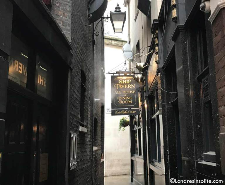 univers_harry_potter_londres
