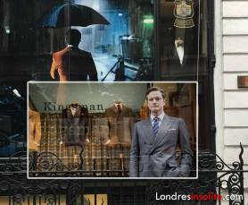 visite_cinema_londres