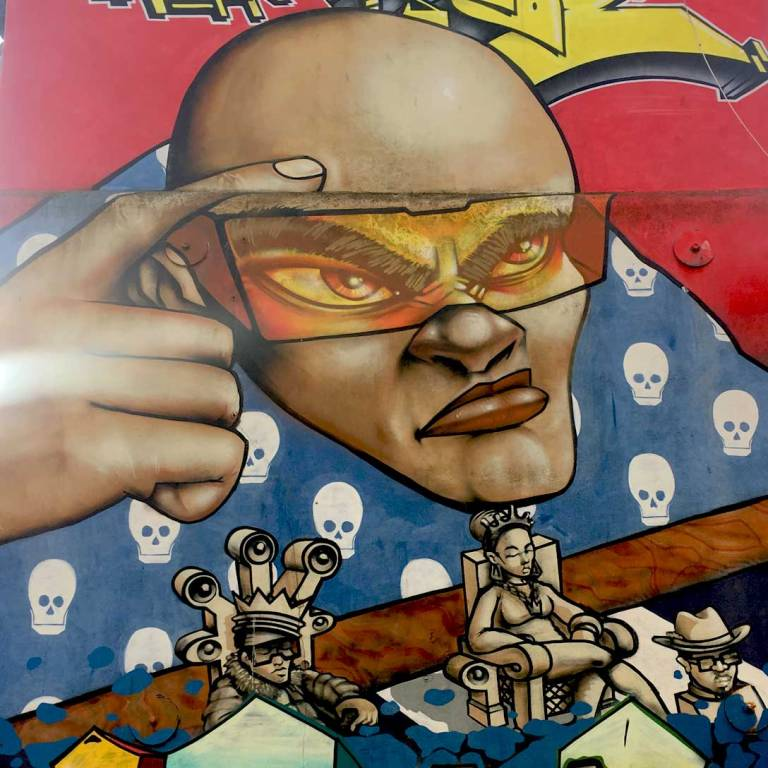 brighton-grafitti_angleterre