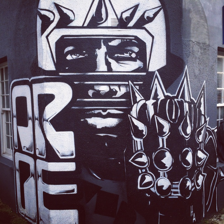 brighton_grafitti