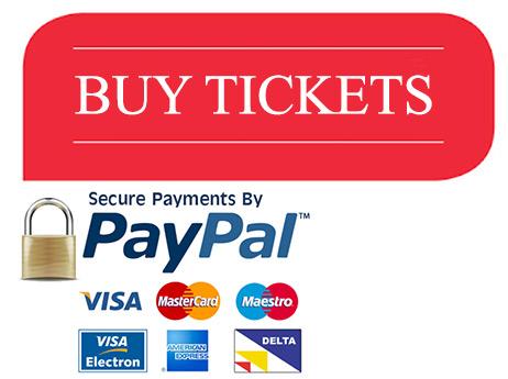 buy-ticket-rock-tour-london