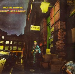 David-Bowie-visite-londres-soho