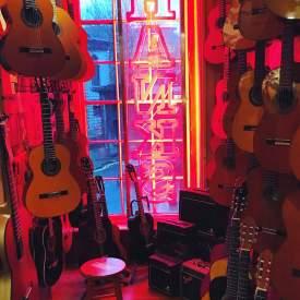 guitare-londres