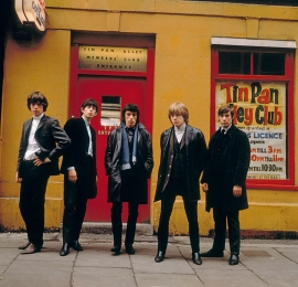 rolling-stones-londres