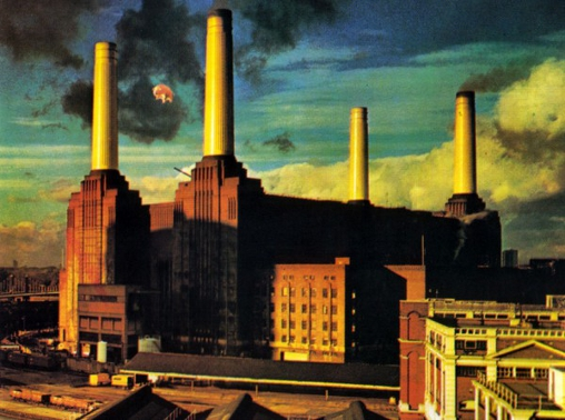 pink-floyd-disque
