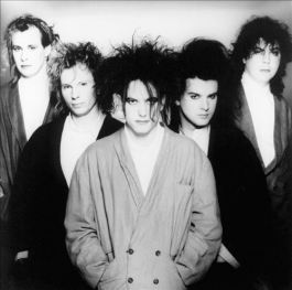 the_cure_londres_visite