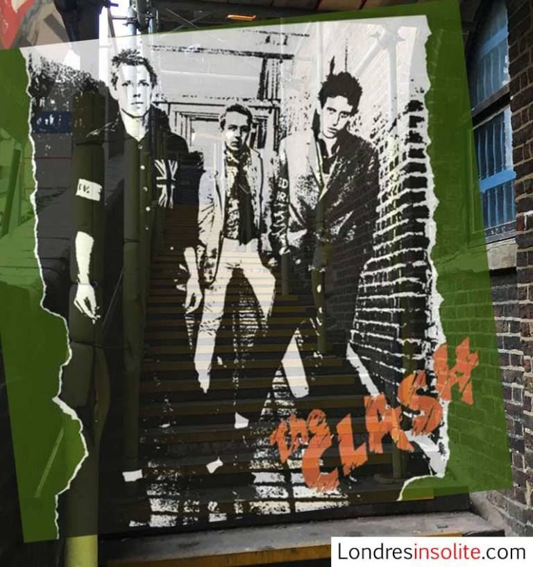 london_calling_the_clash