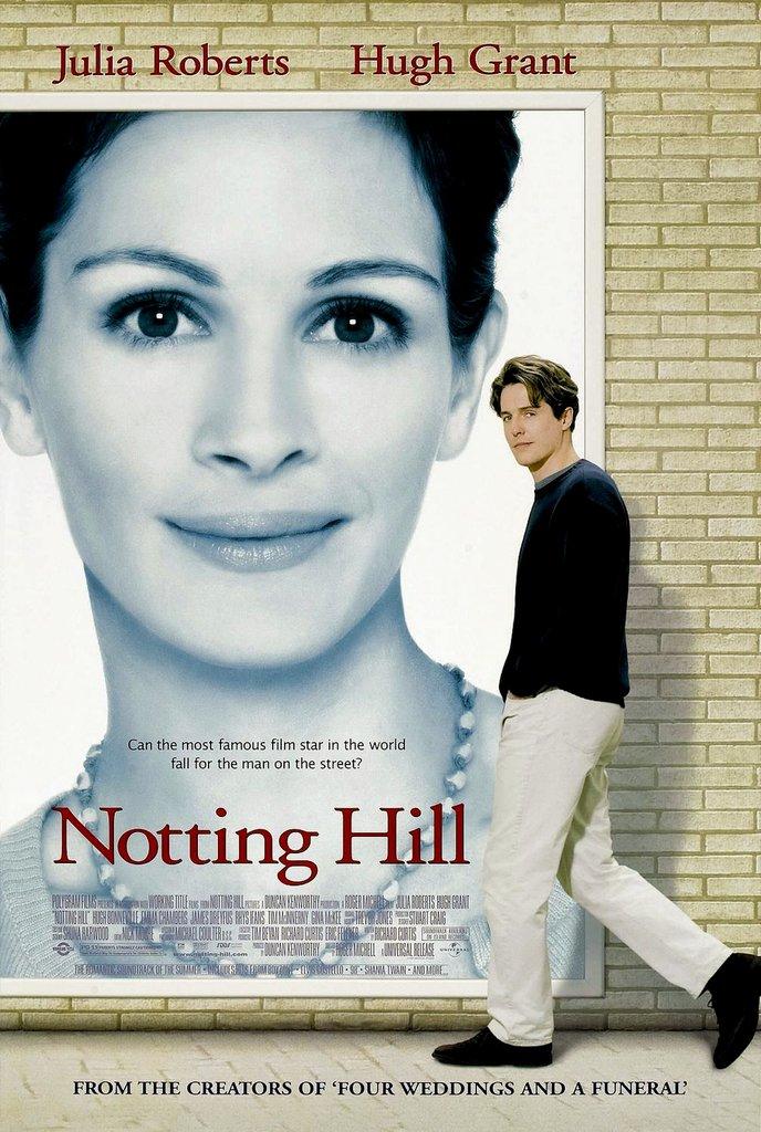 notting-hill-visite-londres