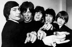 rollingstones_londres_rock