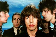 the-rolling-stones-tour-londres